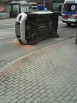 Uwaga kierowcy. Utrudnienia na 11 Listopada