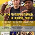 Festiwal Gitarowy