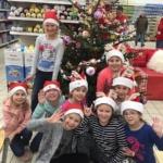 Akcja Auchan Polska – Wałbrzych