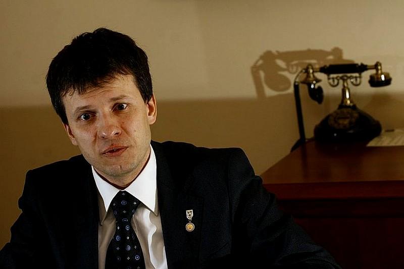 Rzecznik Praw Dziecka w Wałbrzychu