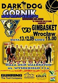 Pokonajcie Wrocław!