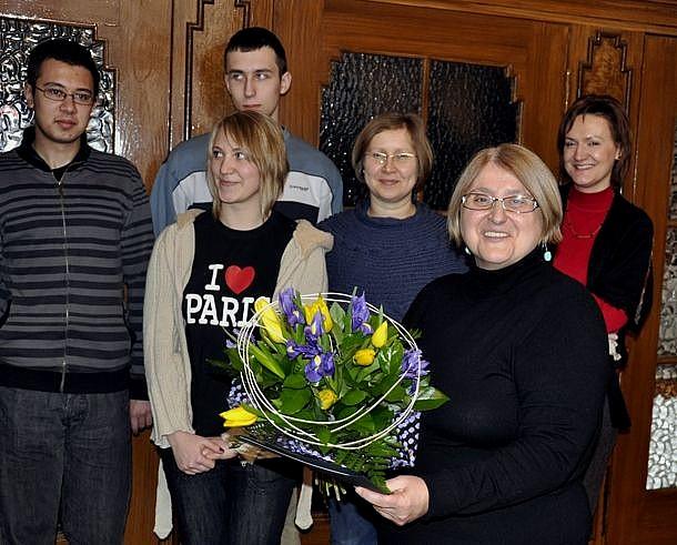 Edukacyjna chluba Wałbrzycha