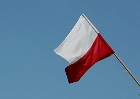 Dzień Flagi Rzeczpospolitej