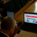 Międzynarodowy portal gospodarczy