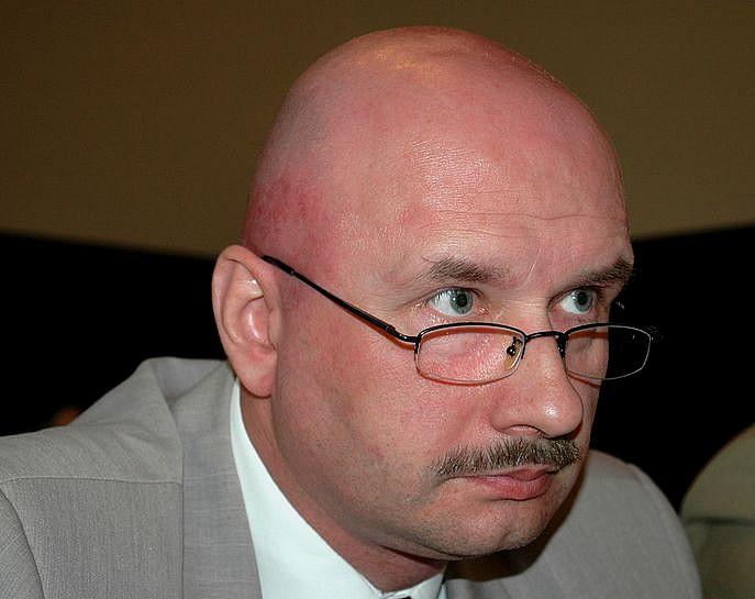 PiS zawiadomia prokuraturę