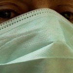Świńska grypa już w Polsce
