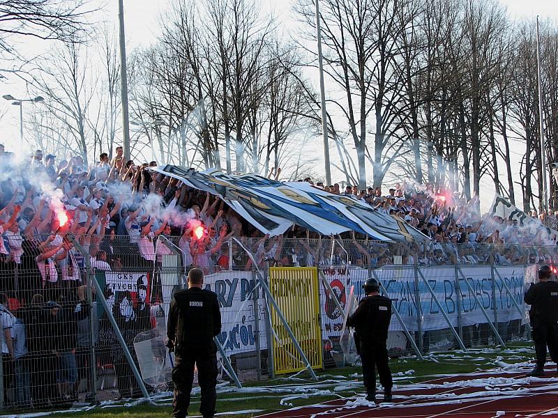 Pełna fotorelacja z Głogowa ponad 200 zdjęć