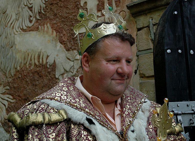 Jarmark Księżnej Agnieszki