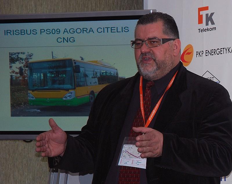 Będzie 20 nowych autobusów?