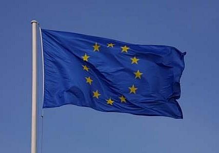 Chcesz dotację z UE? Przyjdź na spotkanie