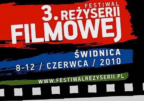 3. Festiwal Reżyserii Filmowej