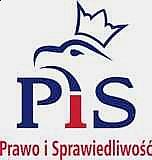 PiS rozkręca kampanię
