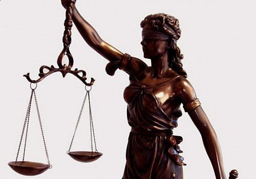 Mieszkanka Bielawy oskarżona o zabójstwo