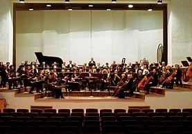 Filharmonia podsumowuje sezon