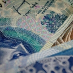 Milionowe inwestycje w uzdrowiskach