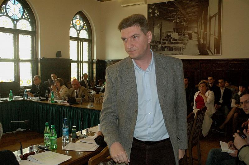 Solidarność zasłużona dla Wałbrzycha?