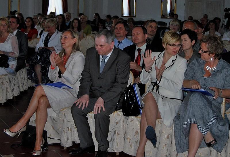 Dolny Śląsk modernizuje kształcenie zawodowe