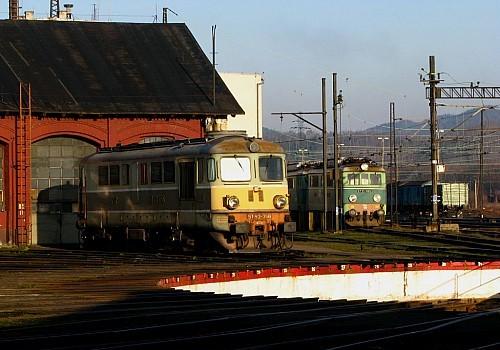Wolniej pociągiem do Wrocławia