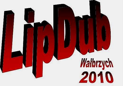Kręcą Lib Duba w Wałbrzychu