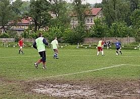 Mistrzostwa Świata w Głuszycy