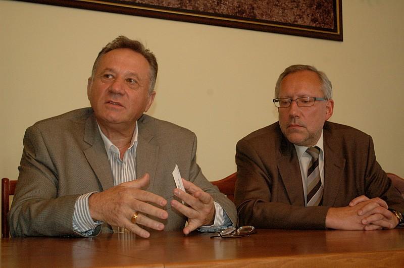 Polsko - Izraelska współpraca biznesowa