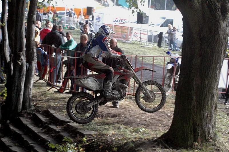 Hałda 2010 - zobacz zdjęcia z zawodów