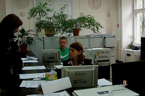 W Głuszycy spada bezrobocie