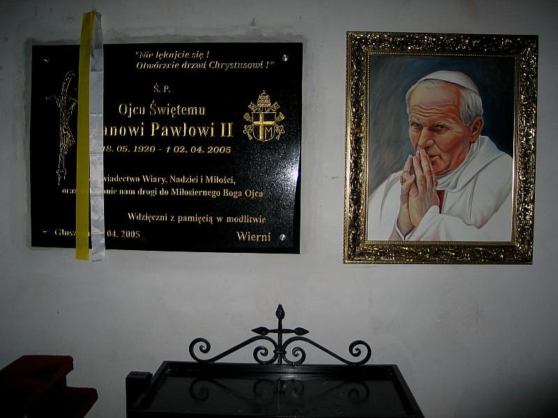 Dużo wiedzą o Janie Pawle II