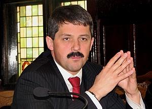 Lubiński przegrywa różnicą 286 głosów