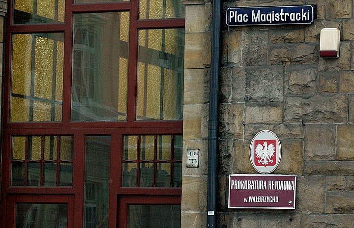Wybory w Wałbrzychu były kupione?