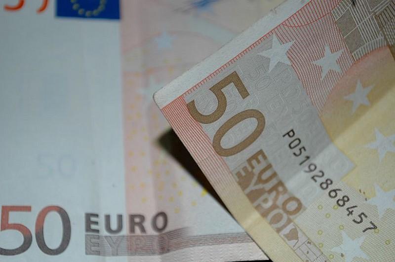 Opodatkowanie przepływów kapitałowych w UE