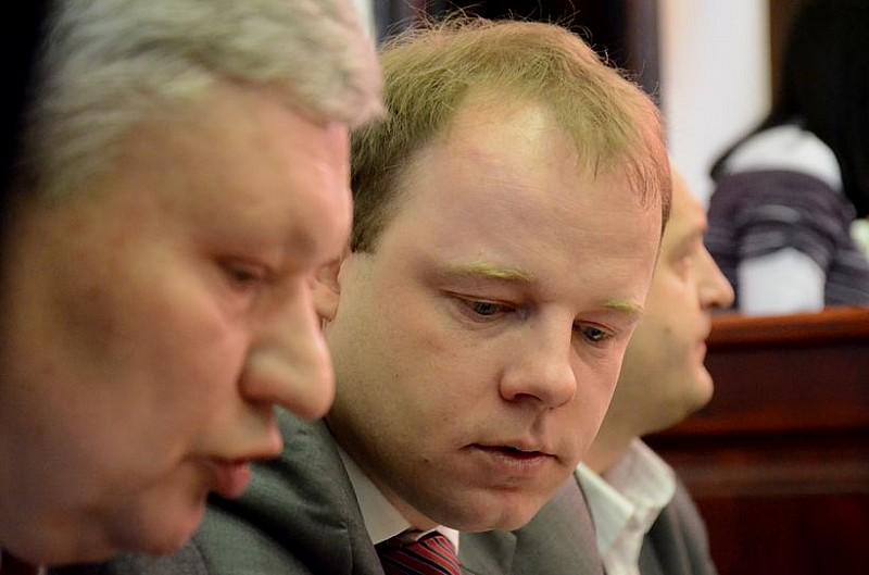 Sprawa wyborów wraca do Świdnicy