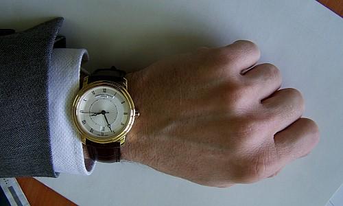 Oszczędność czasu – większa wydajność