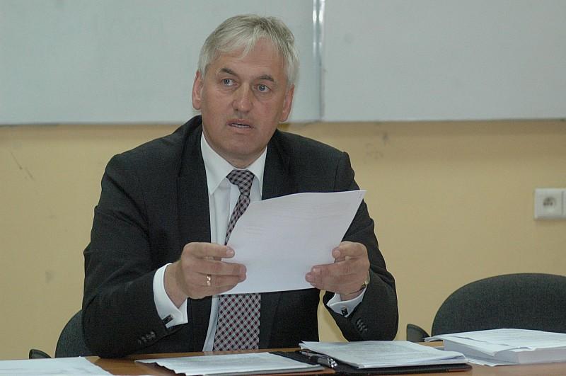 Zibrow chce dymisji Kruczkowskiego