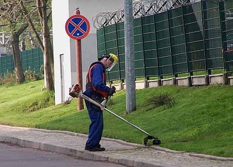 Formy elastycznego zatrudnienia
