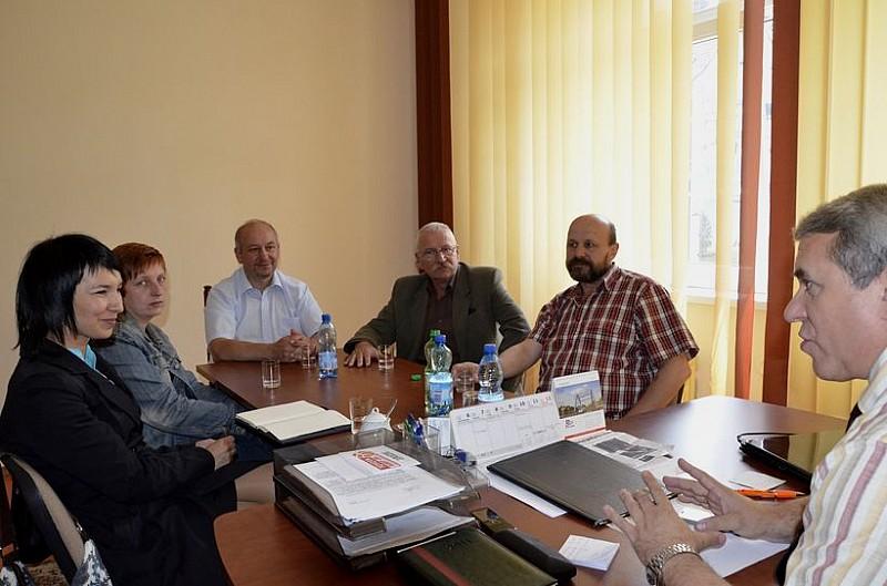 Powstało Stowarzyszenie Miłośników Sudetów Wałbrzyskich
