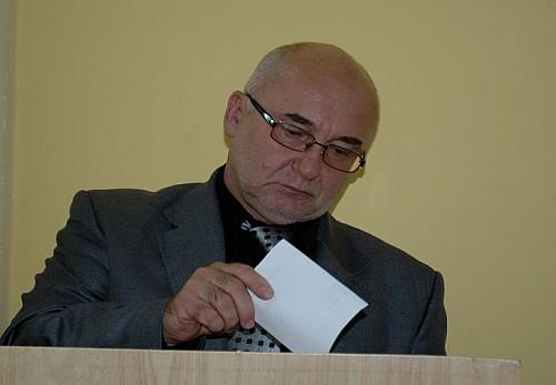 """""""Białoruś w Wałbrzychu"""""""