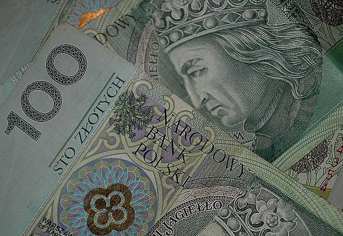 Dostali 4 miliony złotych