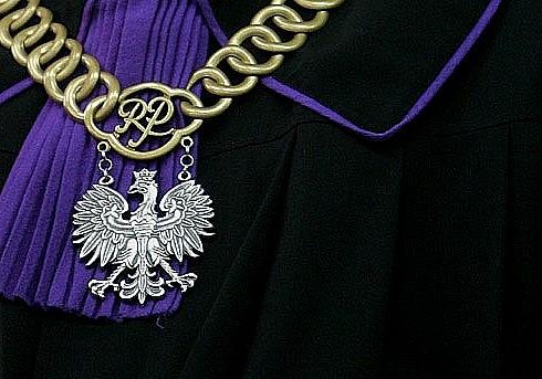 Oszukali bank na ponad 300 tysięcy złotych?