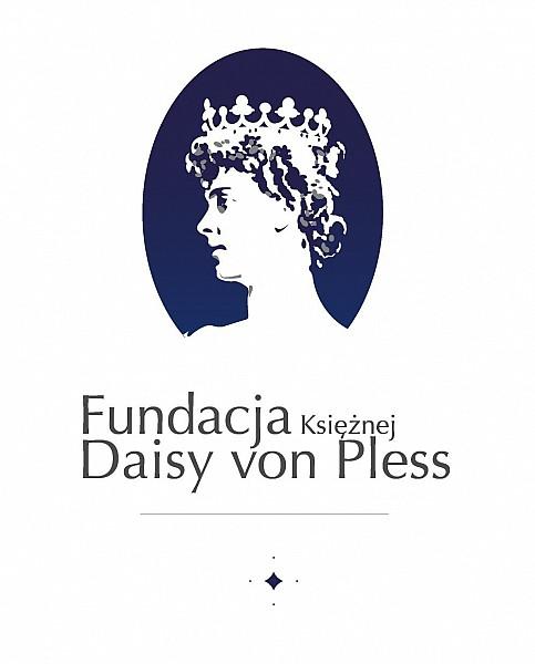 Urodziny księżnej Daisy
