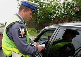 Policja może więcej