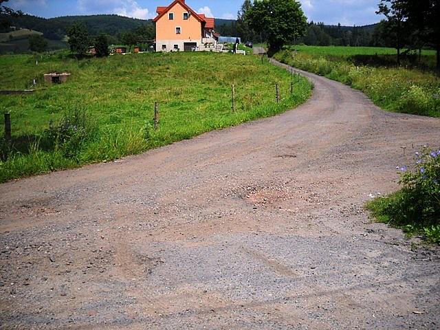 Przebudują drogi gminne