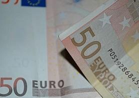 30 milionów euro dotacji
