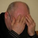 Powiat a miasto czyli zmiany obowiązujące od 1 stycznia 2013 roku
