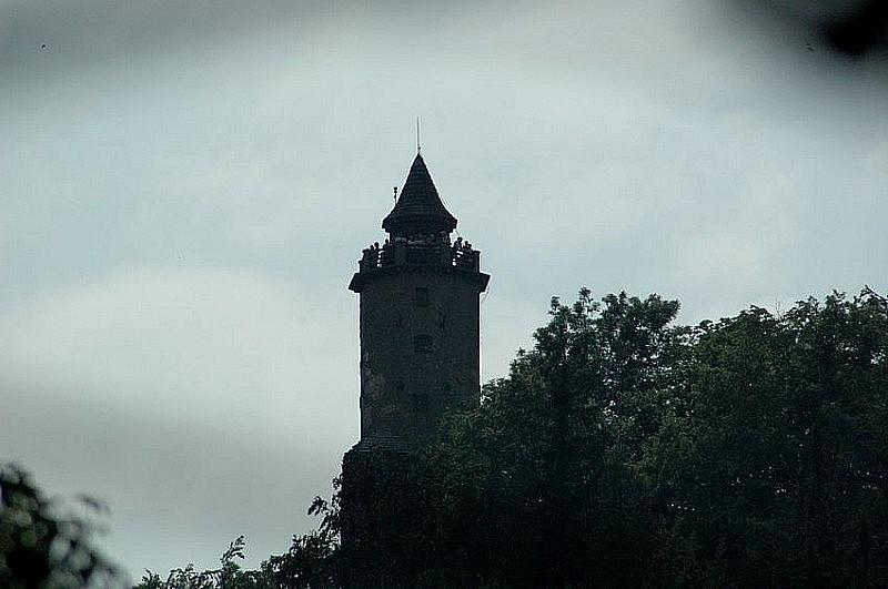 Pozyskali pieniądze na Zamek Grodno