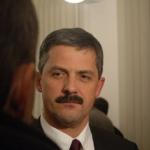 Czy wyjaśnienia Kruczkowskiego przekonają prokuraturę?