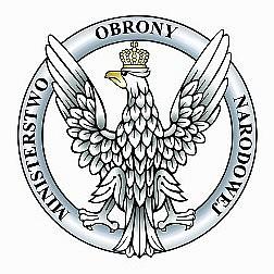 Kwalifikacja Wojskowa 2013