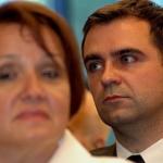 Podział unijnych środków uzależniony od wyniku wyborów?