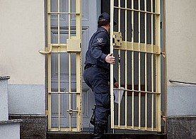 Przestępcy wyjdą na wolność