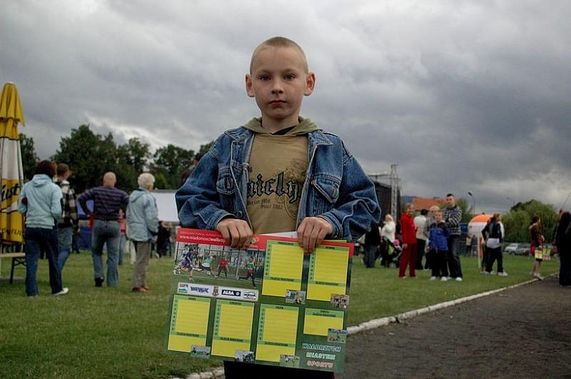 Fotorelacja z Dni Wałbrzycha: część II